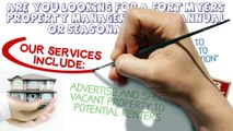 fort myers rentals and property management