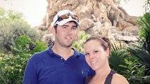 Wedding Documentary - Bald Head Island, North Carolina: Eric Parrish & Katie Williams