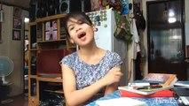 Happy Break Up - Donnalyn Bartolome (Parody)