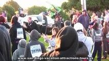 San Diego Flash Mob - San Diego Events