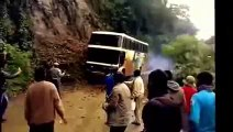 road traffic accidents and collisions 'road traffic accidents' Super car Crash compilation