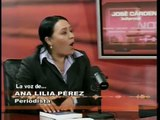 Camisas Azules Manos Negras Corrupción Calderón-Nava