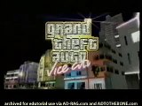 Grand Theft Auto   Vice City 2003 Rockstar Games