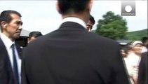 Pas de nouvelles excuses du Japon pour les crimes de la seconde guerre mondiale
