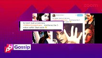 Do Bollywood Stars have FAKE FOLLOWERS on Social Media - Bollywood Gossip