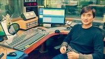 Classic Music 金錫勛廣播《给美丽的妳》音頻081401(THE END)