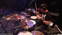 Joe Satriani - Always with Me Always with You (Live Satriani! 2006) HD