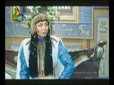 Hazrat yousuf a.s Part19