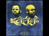 K Ci & JoJo: This Very Moment (Original Version)