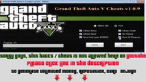 Proven - [[[[ GTA 5 Guide Review For Grand Theft Auto 5 and GTA 5 Online Cheats, Secrets, Hacks,