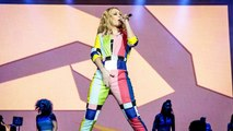 Iggy Azalea Fires Back at Twitter Hater with HIlarious 'Boner' Diss