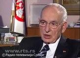 SRBIJA-Zbog pogrešnog obračuna na hiljade penzionera mora da vrati državi deo penzija i to uz kamatu