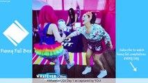 29+ BEST VINES OF Bud Light | All Vines Bud Light 2015 HD
