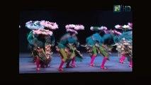 Los Matachines | Gala 60 Años Ballet Folklórico de México de Amalia Hernández
