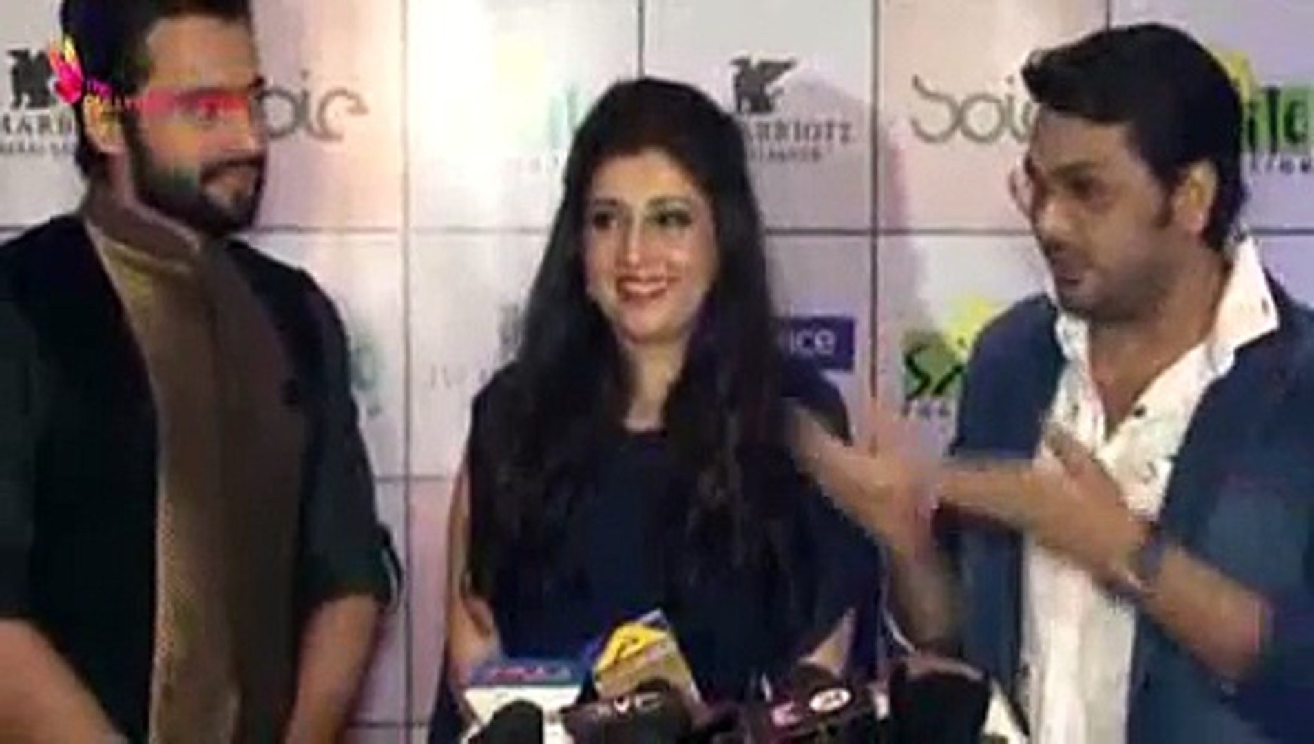 Katrina Offered 20 crore to work with Jacky Bhagnani