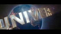 Nuits d'ivresse printanière Film Complet VF 2016 En Ligne HD Partie 4/10