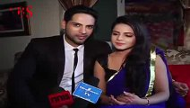 Thapki Pyar Ki Tv Serial 01 Aug 2015 On Location 20