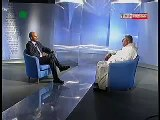 Rozmowa dnia z Ojcem Janem Górą - TVP Poznań - 26.03.2009