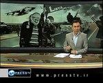 Libya war- News Analysis-03-23-2011 (Part 1)