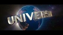 Frankenstein conquiert le monde Film Complet VF 2016 En Ligne HD Partie 10/10