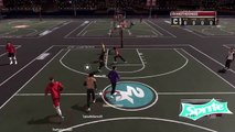MyPark Road to Legend EP43
