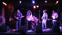 "Janis Lives! ""Bobby McGee"" A Live Music Celebration of Janis Joplin"