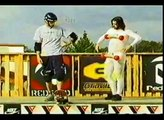 rollerblader hunter & me, skateboard. BIG BROTHER SKATEBOARD MAGAZINE skit