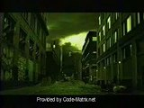 The Matrix Reloaded - Spot Light
