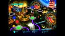 Irate Gamer NEO- Sonic Colors (ORIGINAL)