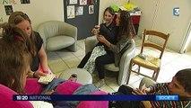 Des villages vacances adaptés à l'accueil des enfants handicapés
