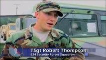 rifle,news,warfare,nato,navy,airforce,war,army,