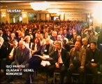 Doğu Perinçek (kongre kapanış konuşması) 24 Aralık 2006 (2)
