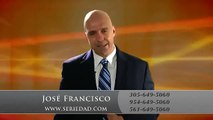Personal Injury Attorney and Accident Lawyer Miami Dade Broward County Palm Beach