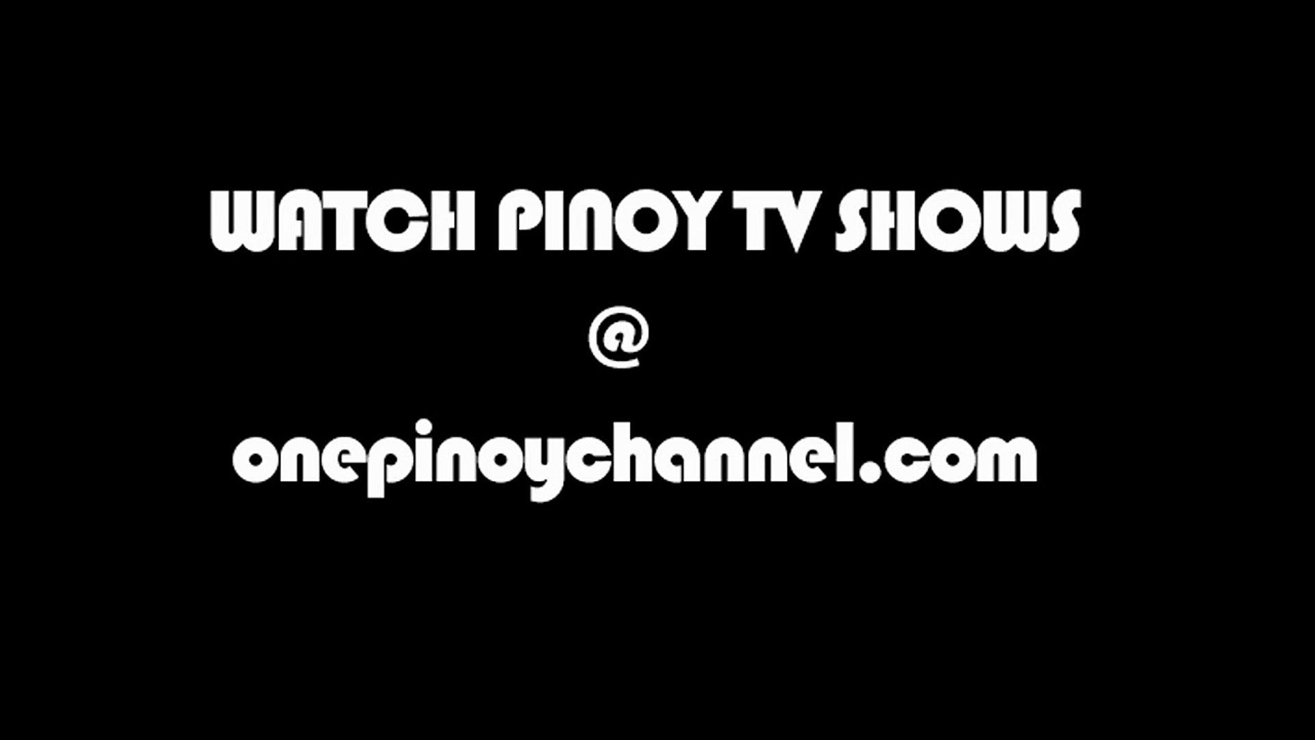 Flix tv pinoy