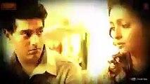 Mera Mann Remix Full Song (Audio) Nautanki Saala _ Ayushmann Khurrana,Kunaal Roy Kapur