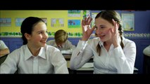 The Mary Contest - Short film Trailer
