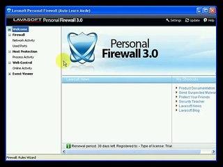 Lavasoft Ad-Aware 2007 Professional Edition v7.0.1.6 + Crack download pc