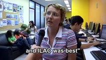 ILAC Canada - Study English in Canada at ILAC