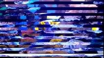 פארק המצפה התת ימי אילת, אקווריום דגים