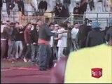 Ultras Napoli   Scontri   Avellino   Napoli tg