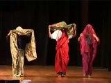 Fr. CRCE - Euphoria 2005 - TE Prod Dance Performance