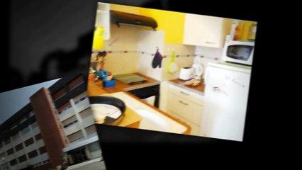 Vente Appartement, Olivet (45), 92 650€