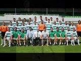 1.FC Tatran Prešov
