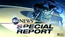 OSAMA-BIN-LADEN-DEAD-KILLED-IN-ABBOTTABAD-PAKISTAN-MAY-1-2011 - ABC News