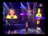 Dawn sings for 'Yolanda' survivors