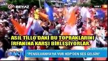 Erkan Tan Vakti 28.05.2015
