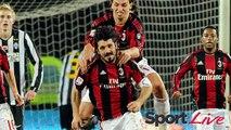 Intervista esclusiva con Gennaro Gattuso - Sportlive.it
