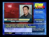 Gunmen shoot 2 siblings in Olongapo