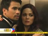 KC Concepcion stars in new action film