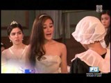 'G2B' mean girl draws ire of 'Kathniel' fans